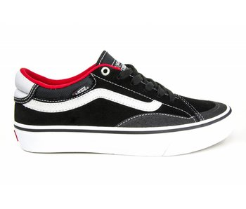 Vans TNT Advanced Shoe