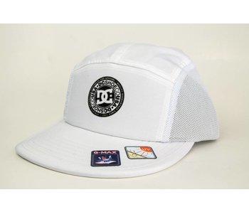 DC Toneballer Hat