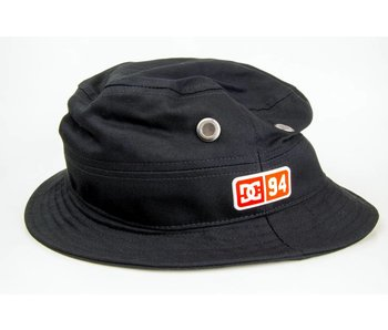Dc Storyt Bucket Hat