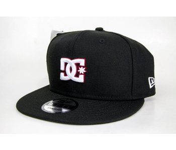 Dc Refresh  Hat