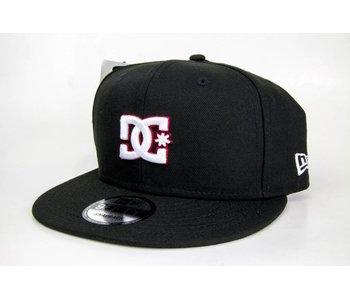 Dc Refresh  Hat