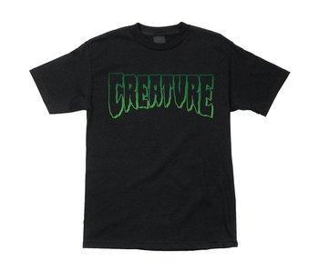 Creature Outline Shirt
