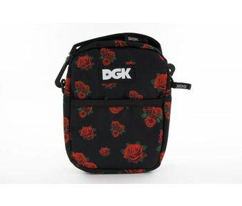 DGK Growth Shoulder Bag