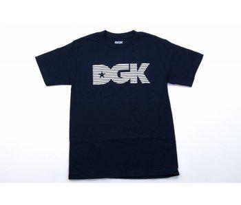 DGK Levels Tee Shirt