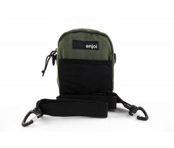 Enjoi Ratpack Shoulder Bag
