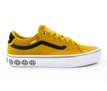 Vans TNT X Independent Shoe