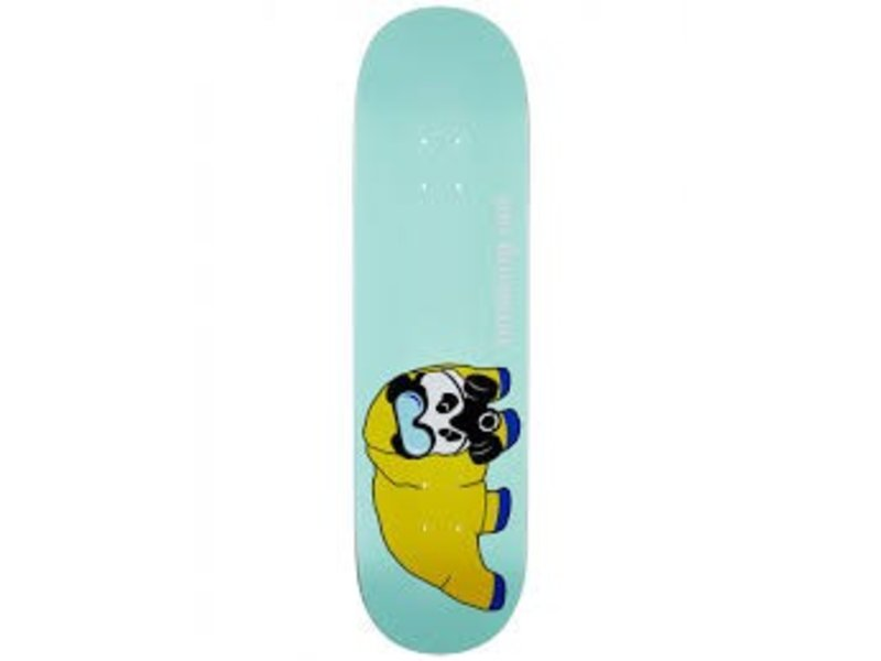 Enjoi Enjoi Breaking Rad Deck