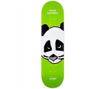 Enjoi Kiss Deck