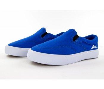 Lakai Owen Kids Shoes