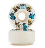 Bones Bones X Sieben Earth Rollers Wheels