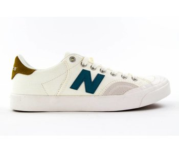 New Balance NM212 Shoe