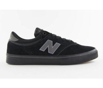 New Balance NM255 Shoe