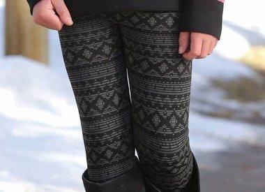 Dresses, Skirts & Fashion Pants