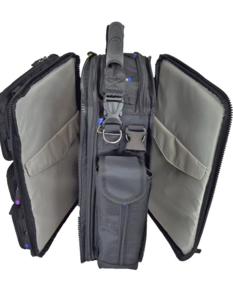 BRIGHTLINE BAGS B4 SWIFT FLEX