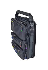 BRIGHTLINE BAGS FLEX B2 COMPUTE
