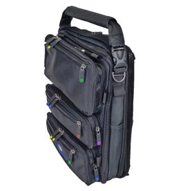 BRIGHTLINE BAGS BRIGHTLINE BAGS FLEX B2 COMPUTE