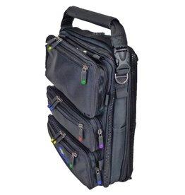 MYGOFLIGHT BRIGHTLINE BAGS FLEX B2 COMPUTE
