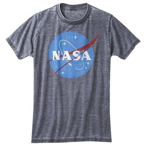 NASA Black Basin