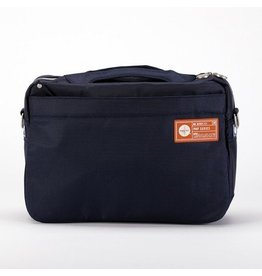 Pan Am Pan Am 707 Double Agent Bag