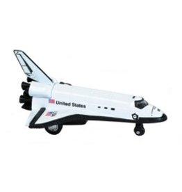 HW 12105 SPACE SHUTTLE