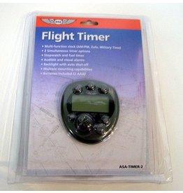 ASA Flight Timer