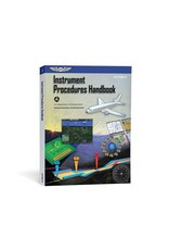 ASA ASA INSTRUMENT PROCEDURES HANDBOOK