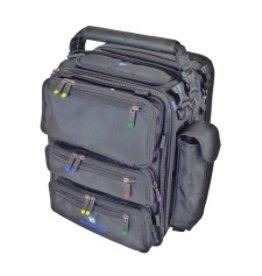 BRIGHTLINE BAGS BRIGHTLINE B7 FLIGHT BAG FLEX