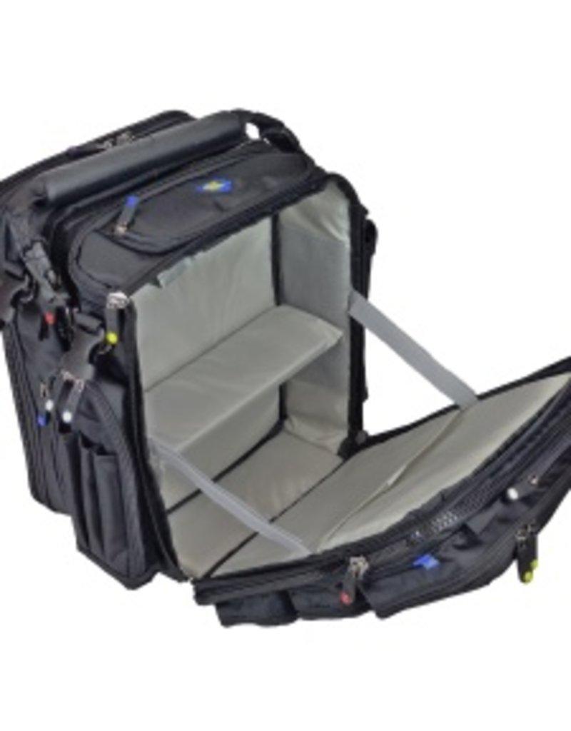 BRIGHTLINE BAGS B7 FLIGHT BAG FLEX