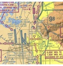 FAA LAS VEGAS TAC