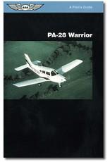 ASA Pilot's Guide Series: Piper Cherokee
