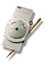 ASA MICRO E6B COMPUTER