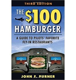 McGraw-Hill The $100 Hamburger by John F. Purner