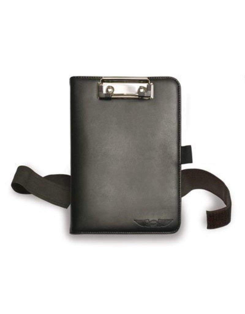ASA iPad mini 3 Kneeboard