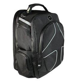 MYGOFLIGHT Flight Bag PLC Pro 2016 Edition
