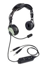 DAVID CLARK David Clark Pro-X Headset