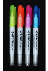 Aero Marker Erasable Highlighter