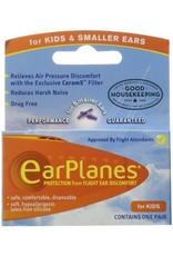 Earplanes Ear Plugs For Children