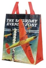 AIR RACES Tote Bag