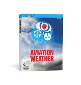 ASA FAA Aviation Weather AC 00-6B