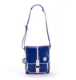 Pan Am Originals Traffic Bag
