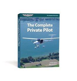 ASA The Complete Private Pilot