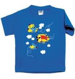 BARNSTORMER Shirt