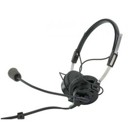 TELEX TELEX Airman 850 Headset
