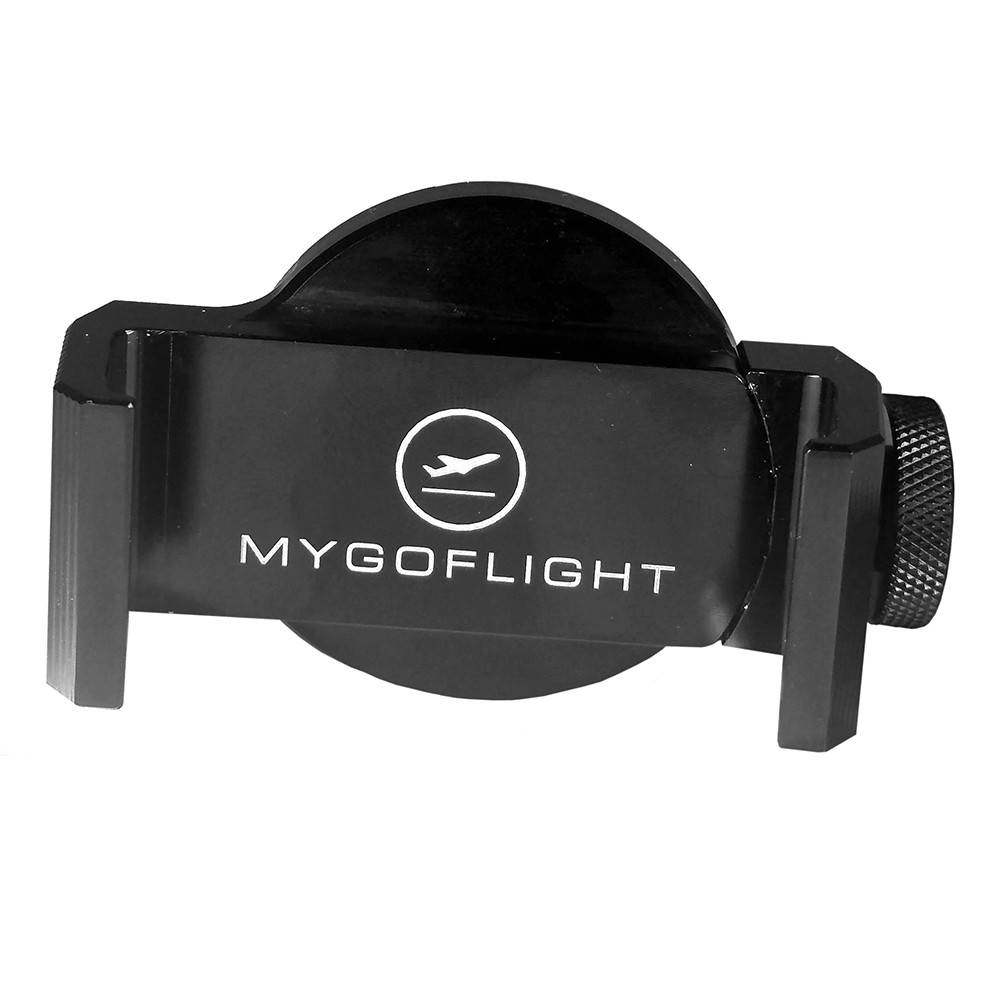 MGF SPORT PHONE CRADLE