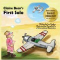 Claire Bear's First Solo, Hughes