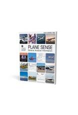 ASA PLANE SENSE: GENERAL AVIATION INFORMATION