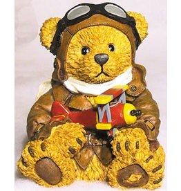 Pilot Bear Bank
