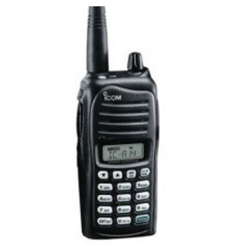 ICOM ICOM A-14 VHF AIRBAND HANDHELD RADIO