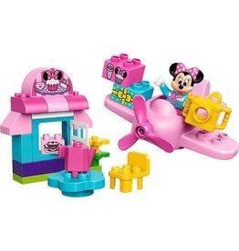 LEGO DUPLO Disney Minnie's Café