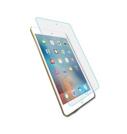 MYGOFLIGHT ArmorGlas Anti-Glare Screen Protector (iPad Mini 4)